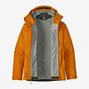 Patagonia Patagonia Rainshadow Jacket Men's