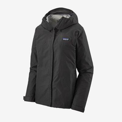 Patagonia Patagonia Torrentshell 3L Jacket Women's