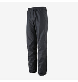 Patagonia Patagonia Torrentshell 3L Pants Men's