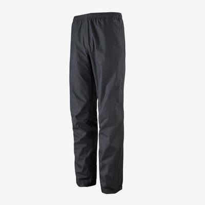 Patagonia Patagonia Torrentshell 3L Pants Men's