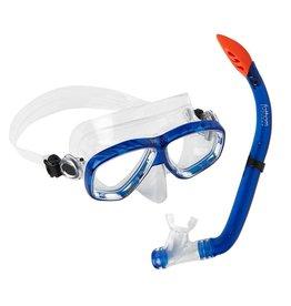 Fathom Fathom Cozumel Mask And Snorkel Combo