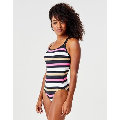 Carve Designs Carve Designs Beacon Full Piece Swimwear Women's