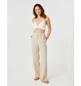 Carve Designs Carve Designs Bonfire Pant Women's