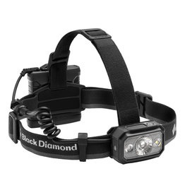 Black Diamond Black Diamond Icon 700 Headlamp