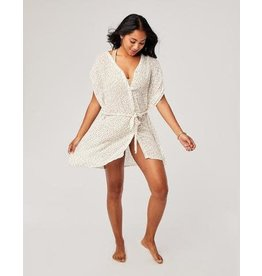 Carve Designs Carve Designs Iris Coverup Women's