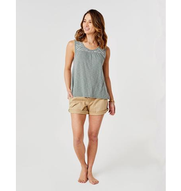 Carve Designs Carve Designs Sloane Short Women's