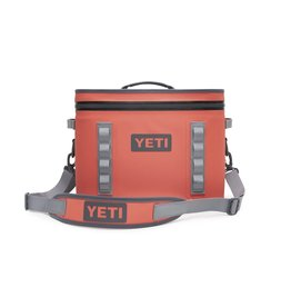 Yeti Yeti Hopper Flip 18 Soft Cooler