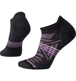 Smartwool Smartwool Phd Outdoor Light Micro Sock Womens