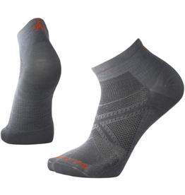 Smartwool Smartwool Phd Run Ultra Light Low Cut Sock Men's
