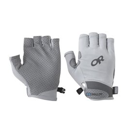 Outdoor Research Outdoor Research ActiveIce Chroma Sun Gloves