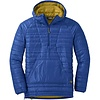 Outdoor Research Outdoor Research Baja Down Pullover Men's