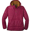 Outdoor Research Outdoor Research Baja Down Pullover Women's