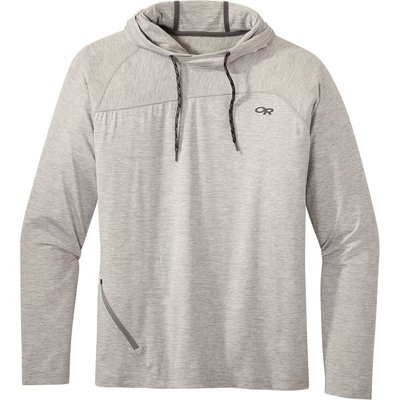 Outdoor Research Outdoor Research Chain Reaction Hoody Men's