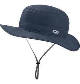 Outdoor Research Outdoor Research Cloud Forest Rain Hat