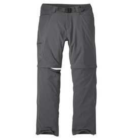 Outdoor Research Outdoor Research Equinox Convertible Pants Men's