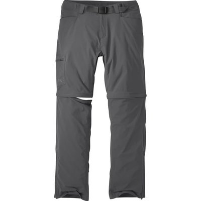 Outdoor Research Outdoor Research Equinox Convertible Pants Men's