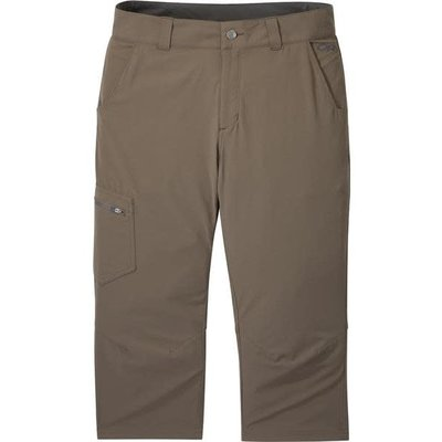 Outdoor Research Outdoor Research Ferrosi 3/4 Pant Men's