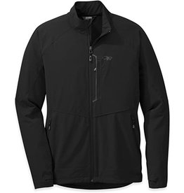 Outdoor Research Outdoor Research Ferrosi Jacket Men's