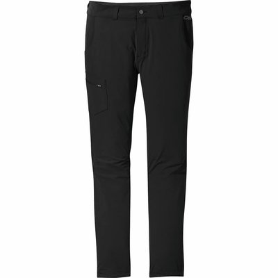 Outdoor Research Outdoor Research Ferrosi Pant Men's