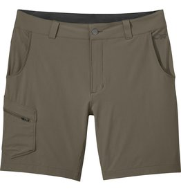Outdoor Research Outdoor Research Ferrosi Short Men's