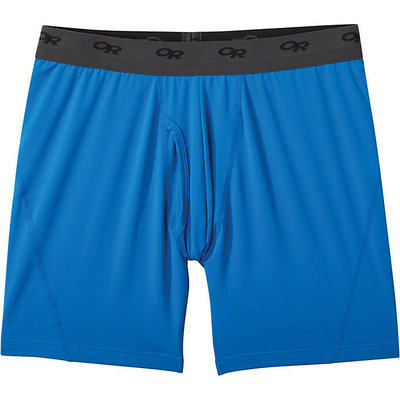 Outdoor Research Outdoor Research Next to None Boxer Briefs Men's