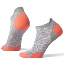 Smartwool Smartwool Phd Run Ultra Light Micro Sock Women's