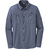 Outdoor Research Outdoor Research Wayward Long Sleeve Shirt Men's