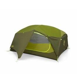 NEMO Nemo Aurora 3P Tent