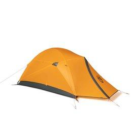 NEMO Nemo Kunai 2p 4 Season Tent