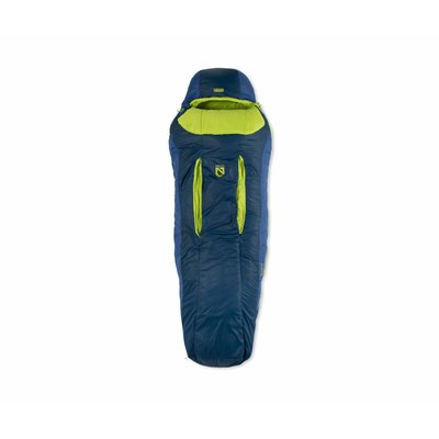 NEMO Nemo Forte 20F/-7C Synthetic Sleeping Bag Men's