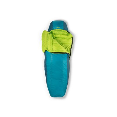 NEMO Nemo Tempo 20F/-7C Synthetic Sleeping Bag Men's