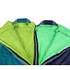NEMO Nemo Tempo 20F/-7C Synthetic Sleeping Bag Women's