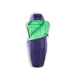 NEMO Nemo Tempo 20F/-7C Synthetic Sleeping Bag Women's