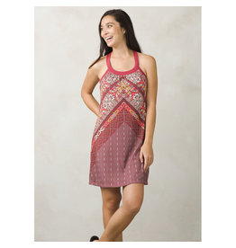 Prana prAna Ardor Dress Women's