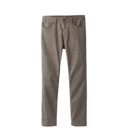 Prana prAna Bridger Jean Men's