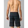 Prana prAna Fenton Board Short Men's