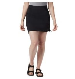 Columbia Columbia Anytime Casual Skort (Discontinued)
