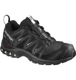 Salomon Salomon XA Pro 3D v8 GTX Trail Shoe Mens