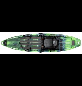 Jackson Kayaks Jackson YuPIK Kayak