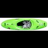 Jackson Adventures Jackson Zen 3.0 White Water Kayak