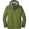 Outdoor Research Outdoor Research Guardian Jacket Men's