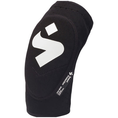 Sweet Protection Sweet Protection Elbow Guards