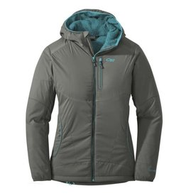 Outdoor Research Outdoor Research Ascendant Hoody Women's