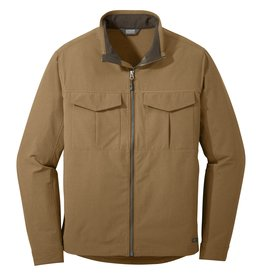 Outdoor Research Outdoor Research Prologue Field Jacket Men's