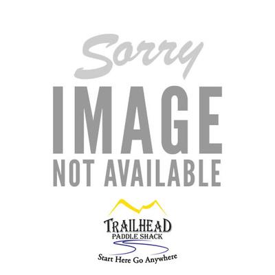 Trailhead Vinyl Gunwales for 16' Fiberglass/Kevlar Canoe