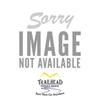 Trailhead Vinyl Gunwales for 17' Fiberglass/Kevlar Canoe