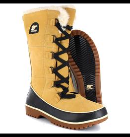 Sorel Sorel Tivoli III High Winter Boot Women's Size 8.5