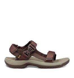Teva Teva Tanway Sandal Men's