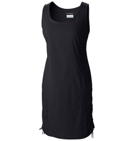 Columbia Columbia Anytime Casual Dress Women's