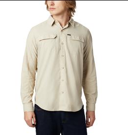 Columbia Columbia Silver Ridge 2.0 Long Sleeve Shirt Men's